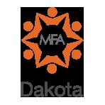MFA Dakota