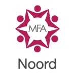 MFA Noord