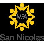 MFA San Nicolas