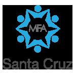 MFA Santa Cruz